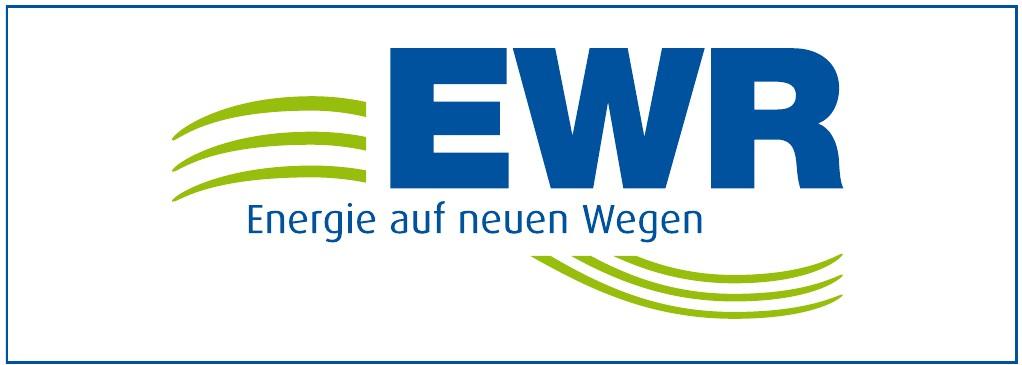 EWR-Energie auf neuen Wegen